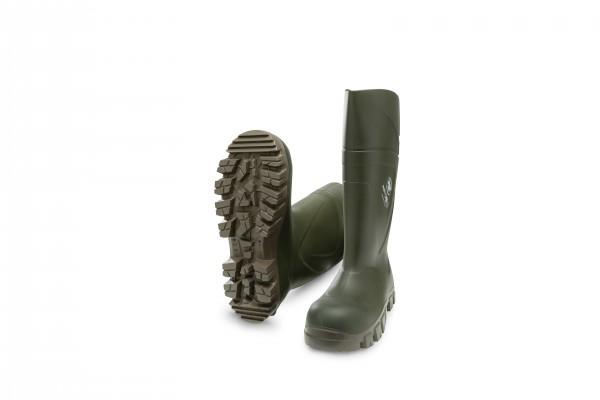 Bekina Boots Steplite XCi Gummistiefel