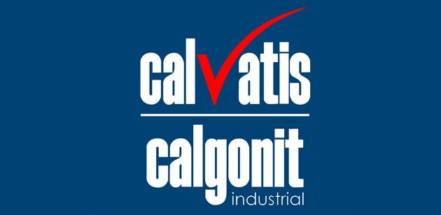 Calvatis