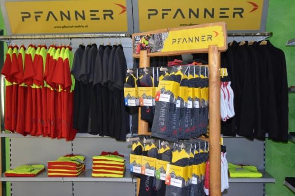 Pfanner-Protos
