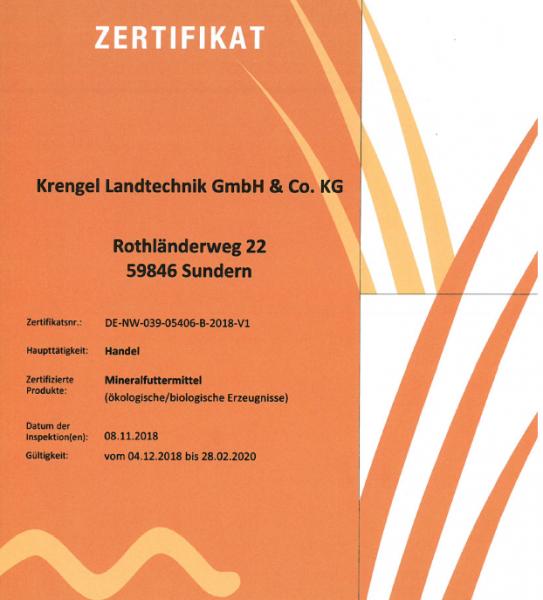 Bio-Zertifikat_Mineralfutter