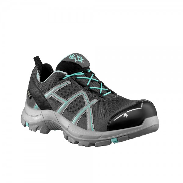 BLACK EAGLE SAFETY 40.1 low (S3) Women's