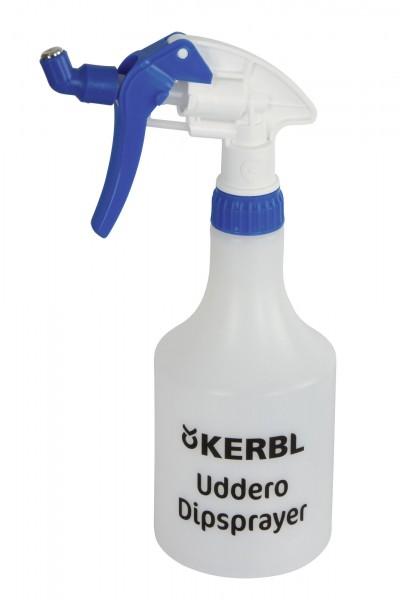 Dippsprüher Uddero Sprayer