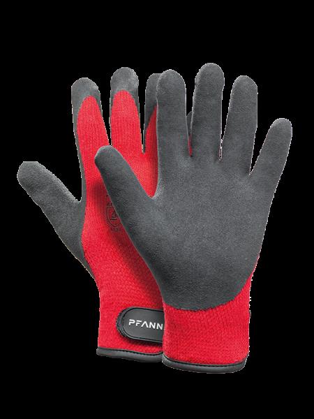 StretchFlex Ice Grip Handschuhe