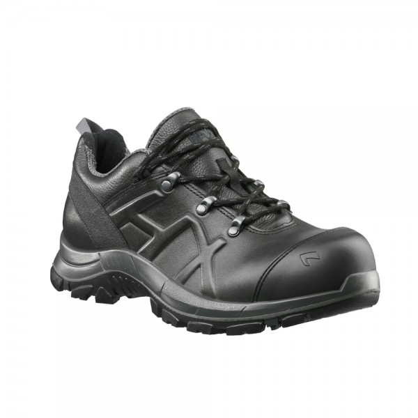 BLACK EAGLE Safety 56 LOW Sicherheitsschuh (S3)