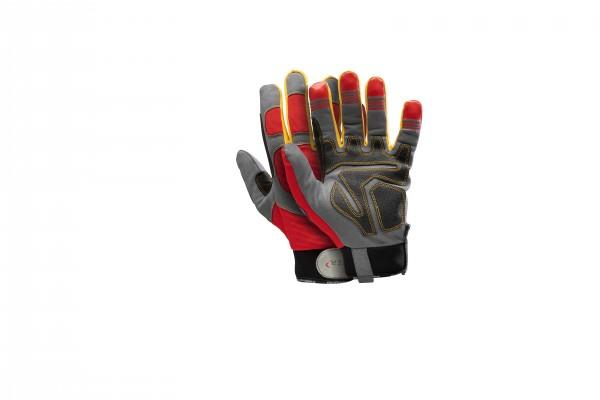 StretchFlex KeproTechnic Handschuhe