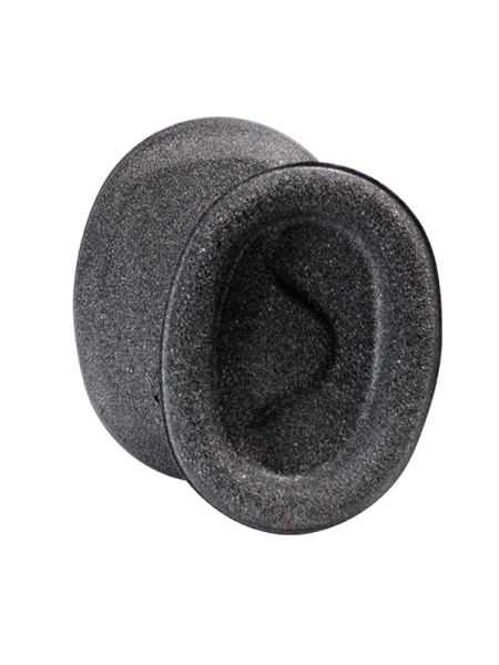 Gehörschutz Dämmeinlage