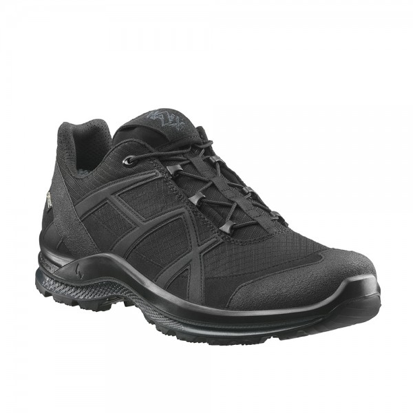 BLACK EAGLE ATHLETIC 2.1 GTX low/black
