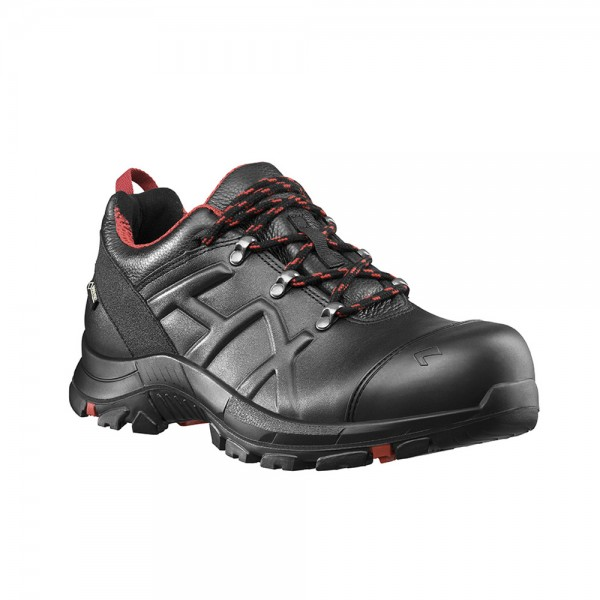 BLACK EAGLE Safety 54 LOW Sicherheitsschuh (S3)
