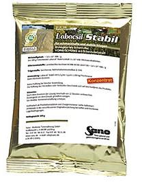 LABACSIL STABIL Sieliermittel I Box (1x 100g Beutel)