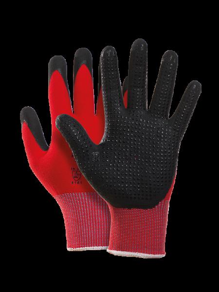 StretchFlex Fine Grip Handschuhe