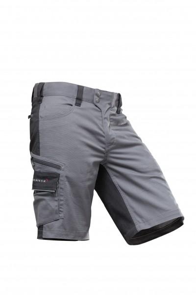 StretchFlex Canfull Shorts