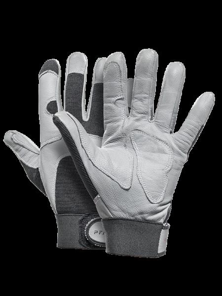 StretchFlex Technic Handschuhe (Auslauf!)