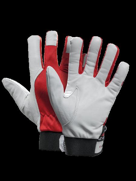 StretchFlex Thermo Handschuhe