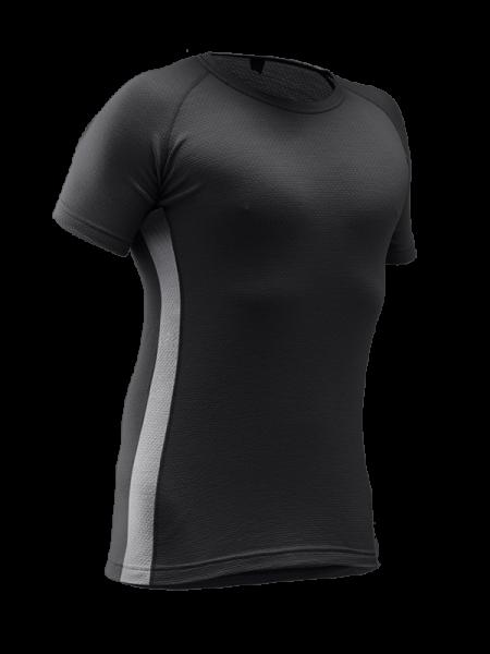 Merino AirSoft Shirt