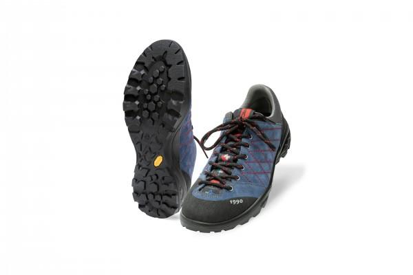 Protos Easyworker Schuhe