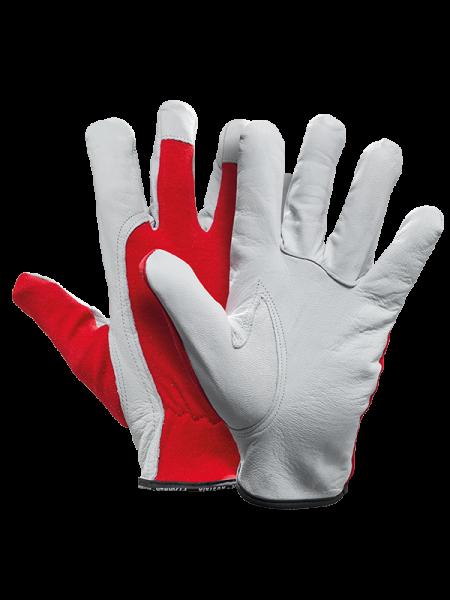Allround Handschuhe