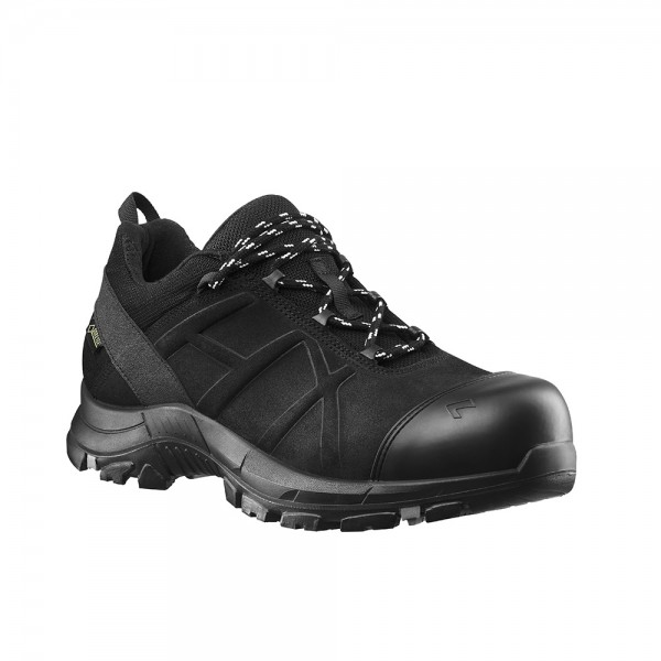 Haix BLACK EAGLE Safety 53 LOW Sicherheitsschuh (S3)