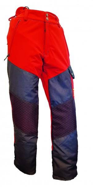 Gladiator Keprotec Schnittschutzhose (Typ A)