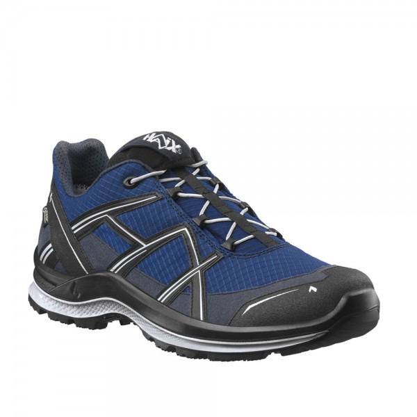 BLACK EAGLE Adventure 2.1 GTX Outdoorschuh