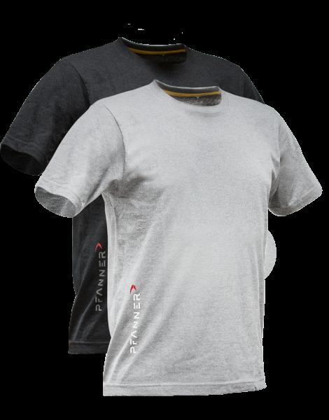 Pfanner T-Shirt Set, 2 Stück
