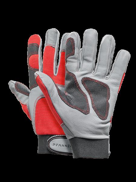 StretchFlex Kepro Handschuhe