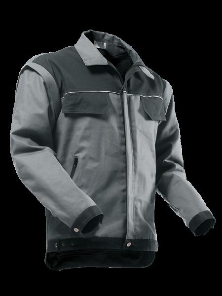 KlimaAIR Sentinel Jacke