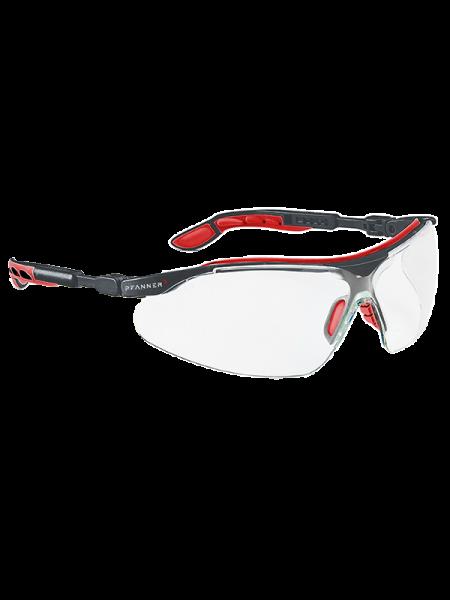 Schutzbrille Nexus