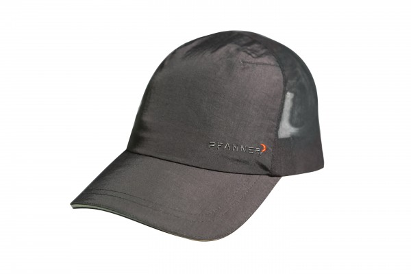 PFANNER Spirit Flex-Air Kappe Cap