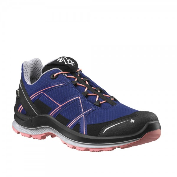 BLACK EAGLE ADVENTURE 2.1 GTX Ws Damen-Outdoorschuh