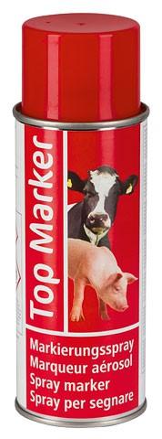 Viehzeichenspray 400ml