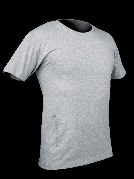 Shirt (Auslauf)