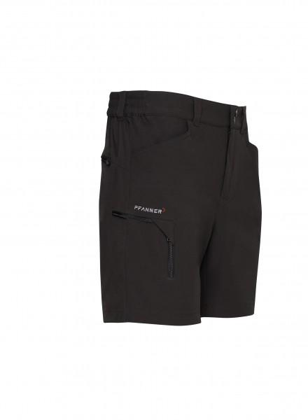PFANNER Olbia Light Shorts / Kurze Hose (Unisex)