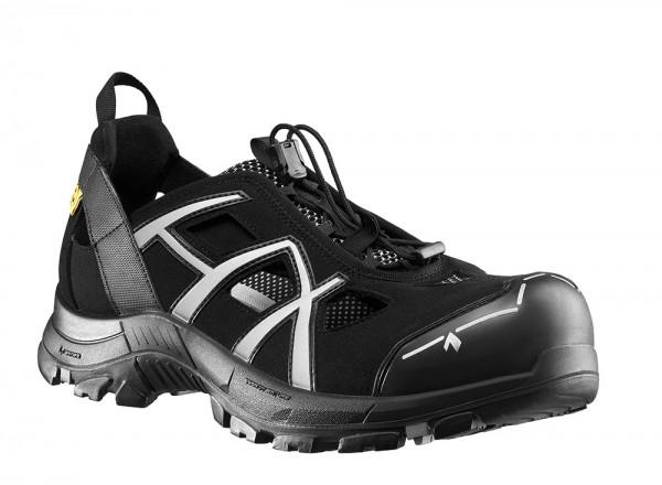 Haix BLACK EAGLE SAFETY 62 LOW Sandale (S1P)