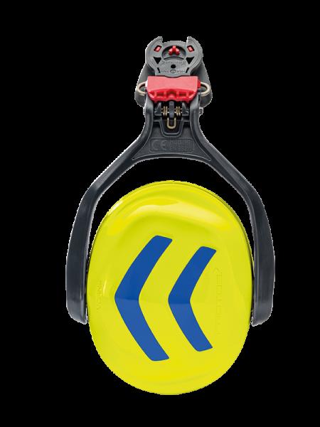 Protos Integral Gehörschutz